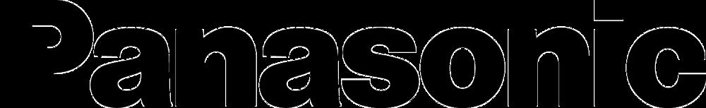 Panasonic_logo copy.png