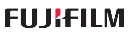 FUJIFILM_corp_logocrop.jpg