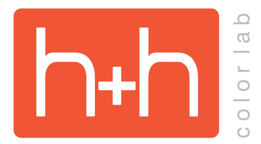 h+h logo.jpg