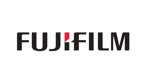 FUJIFILM_corp_logo.jpg