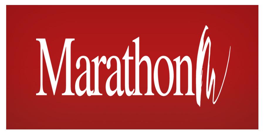 MarathonLogo.jpg