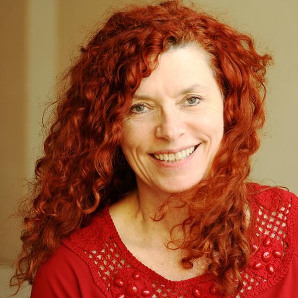 Bobbi Lane - Bobbi in Red 1500web.jpg