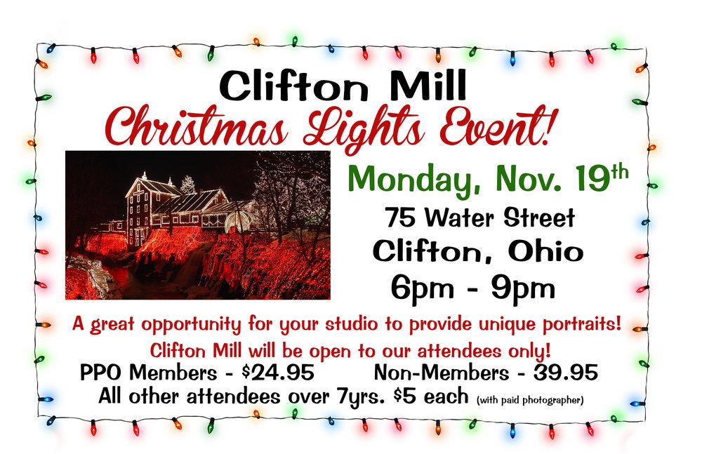 clifton mill flyerFLAT.jpg