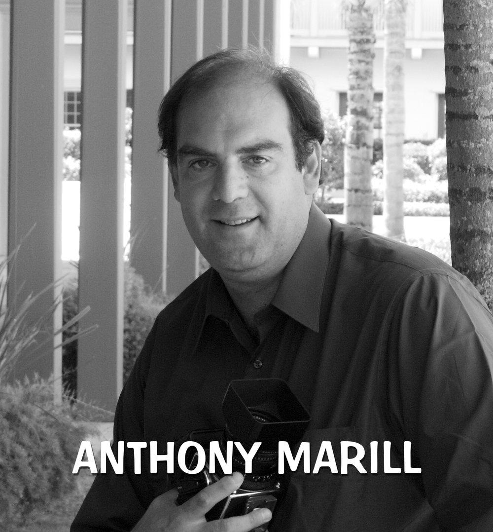 Anthony Marill - AnthonyMarillHeadshotWORDS.jpg