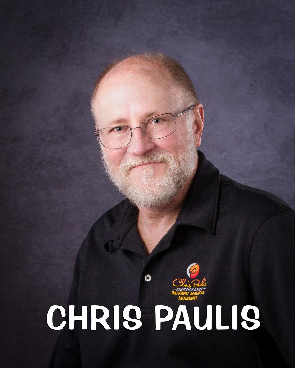 Chris Paulis - Chris_Paulis_3x4-2100pxWORDS.jpg