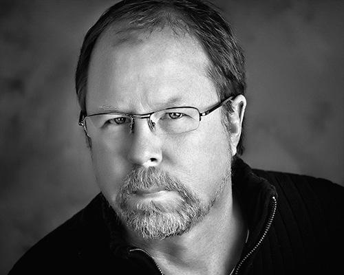 Gregg Wurtzler - Gregg.jpg