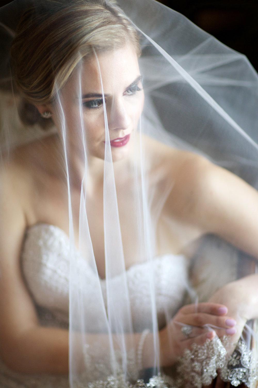 Dawn Davis - 11_©Bob & Dawn Davis Photography & Design.JPG