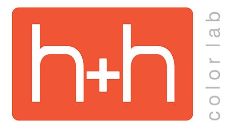 h+h logoweb.jpg