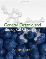 generalorganicbiochem.jpeg