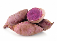 purplesweetpotato.jpg