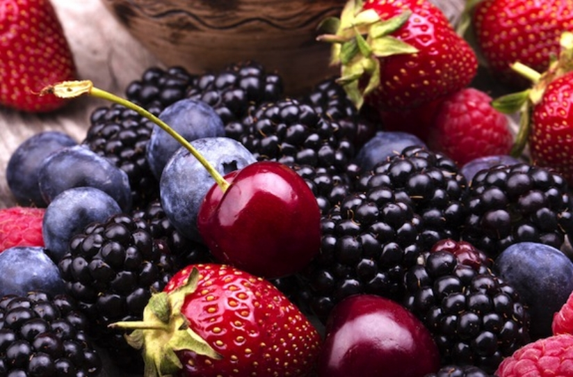 Berries-and-cherries.jpg