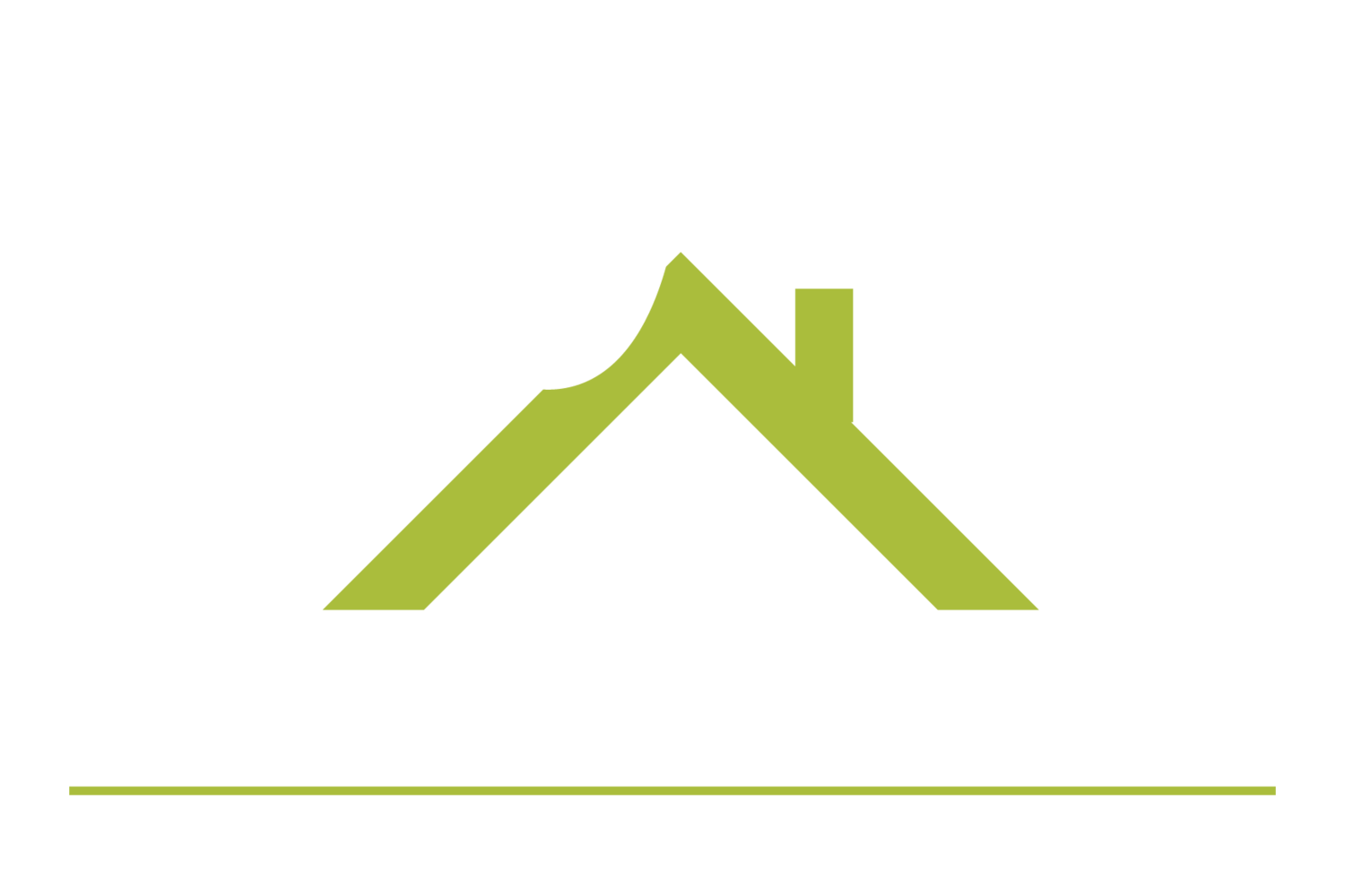 Sweet Home Community Foundation