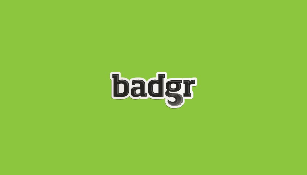 logos-03.jpg.png