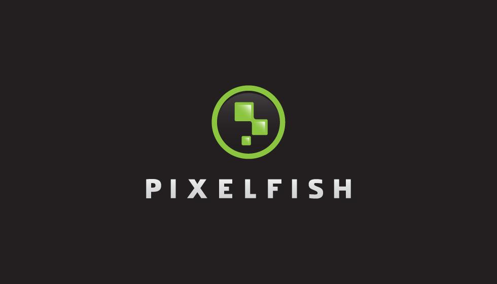 logos-11.jpg.png