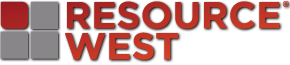 resource-west-logo.png