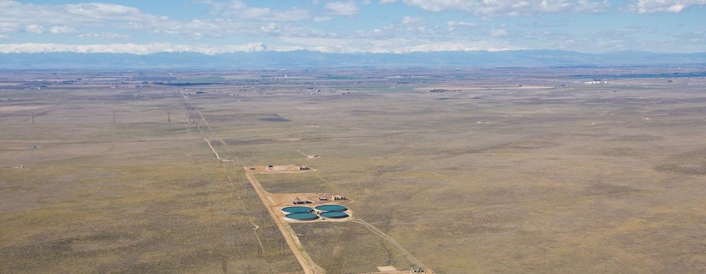 keenesburg site-1 cropped.jpg