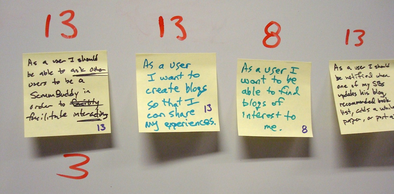 questions to ask yourself as an agile manager agileevolution