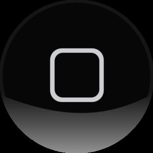 iPhone Home Button Repair San Diego