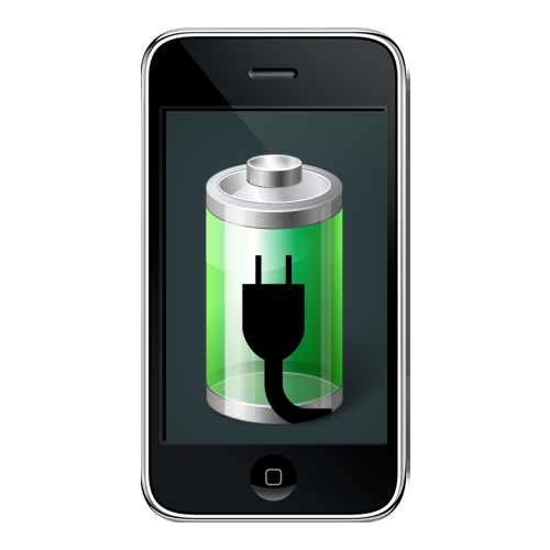 Mobile iPhone 4 charger port and battery repair San Diego