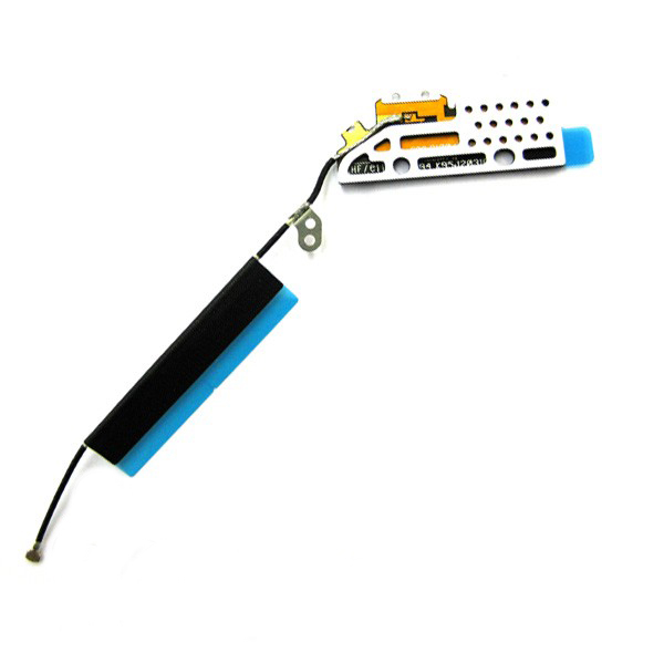 111_ipad-2-wifi-flex-cable-1.jpg