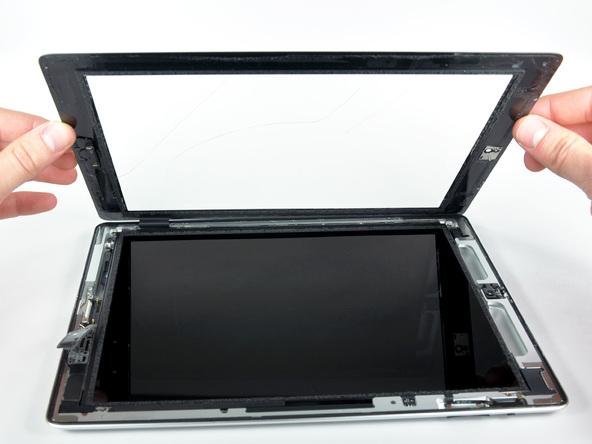 LCD iPad 2 .jpg