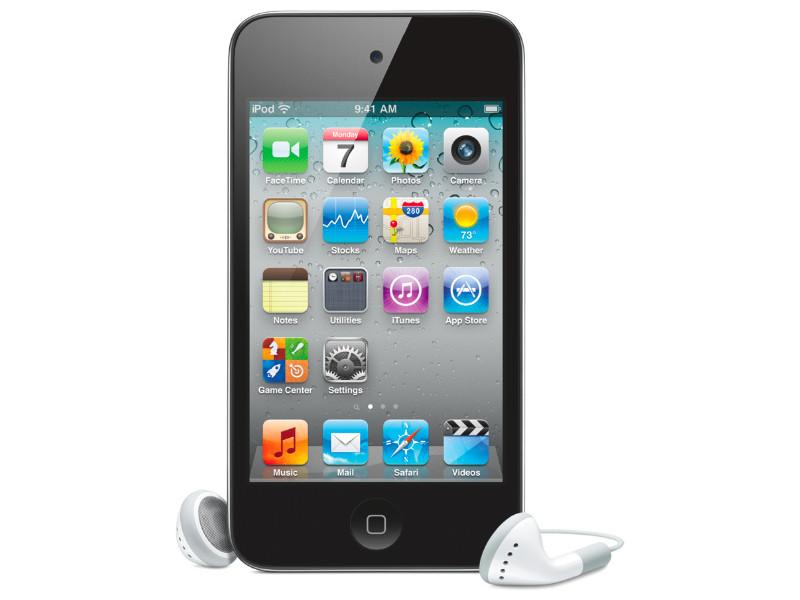 ipod-touch-4th-gen-2amj-800.jpg