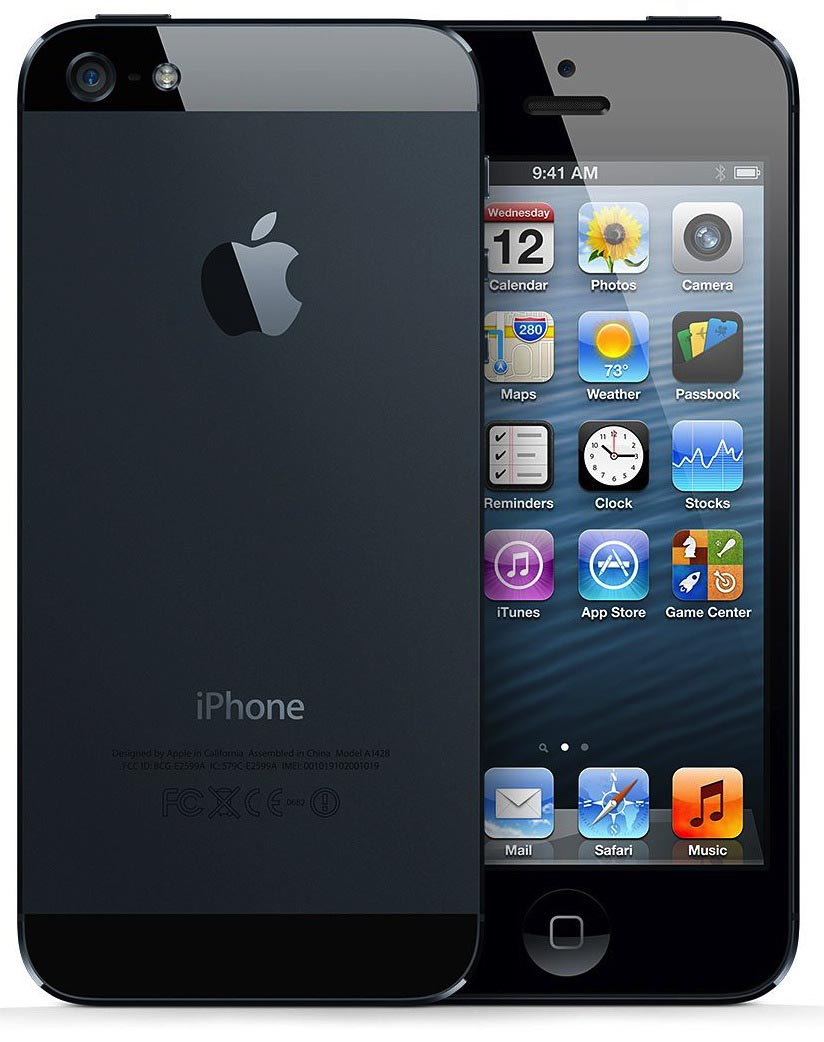 iphone5black.jpg