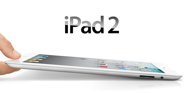 http://drapplesd.com/ipad-2-3-4-screen-repair-by-dr-apple-san-diego/