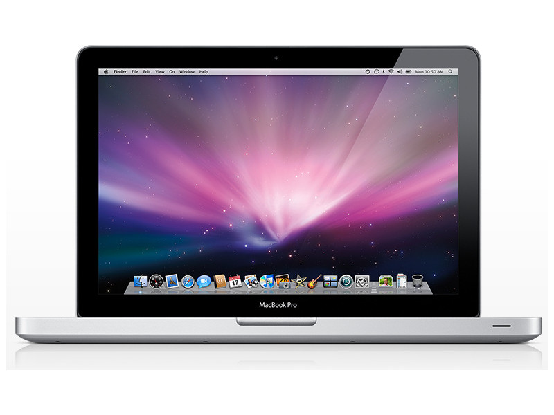 apple-macbook-pro-13-inch-unibody-4g6-800.jpg