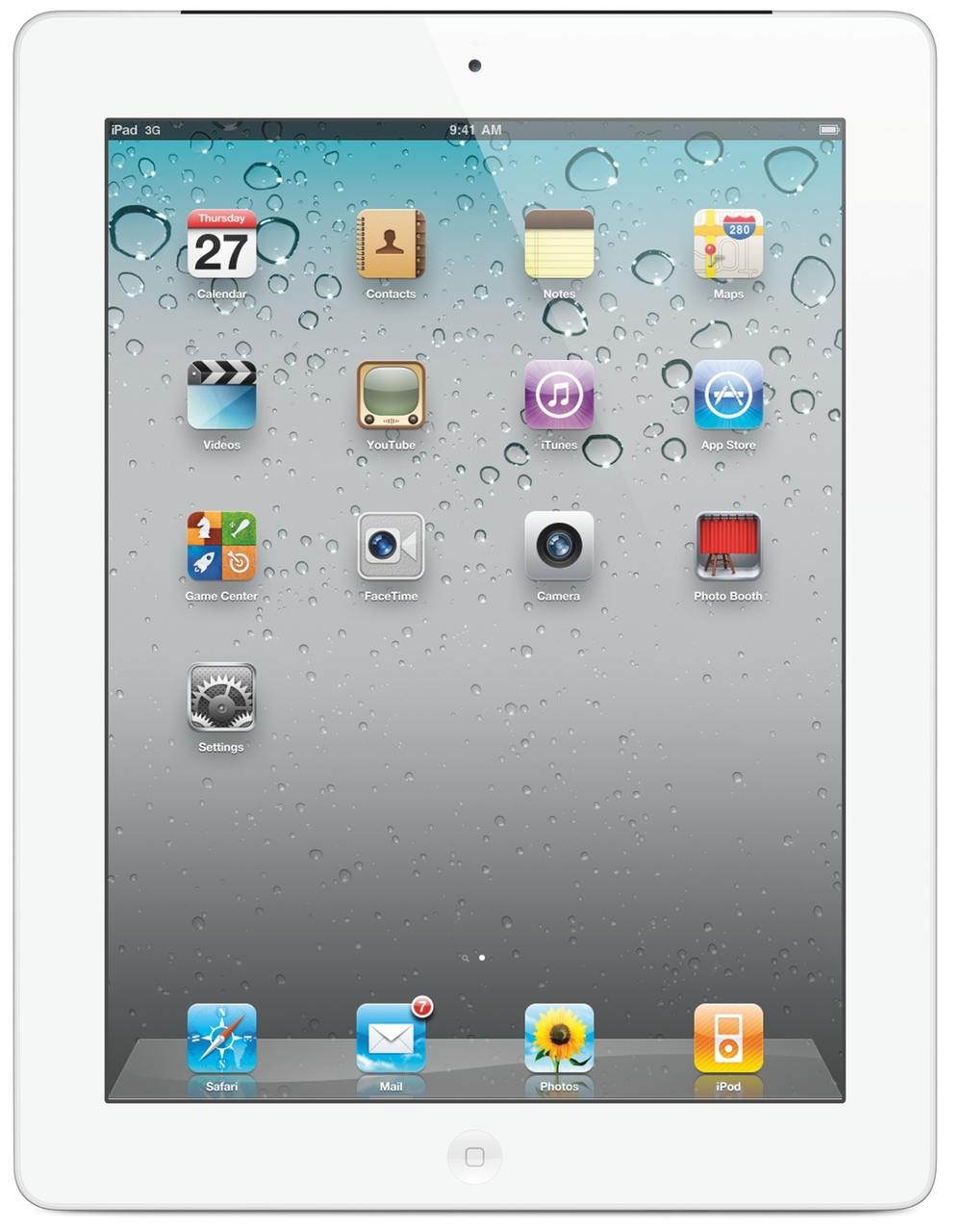 verizon-ipad-2-white.jpg