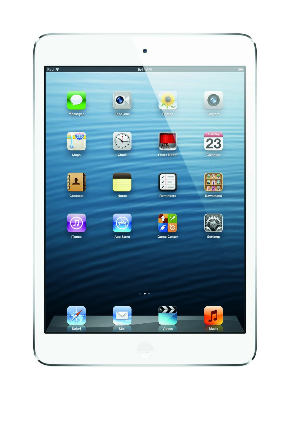 ipad_mini_pf_wht_print_4.jpg