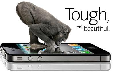 Gorilla-glass-iphone-4.jpg
