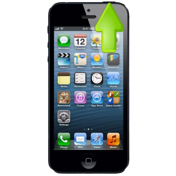 iphone 5 top button repair by dr apple san diego.jpg