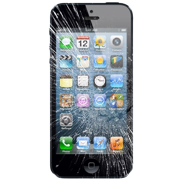 iphone 5 screen repair by dr apple san diego.jpg