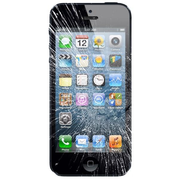 iphone 5 screen repair by dr apple san diego.jpg