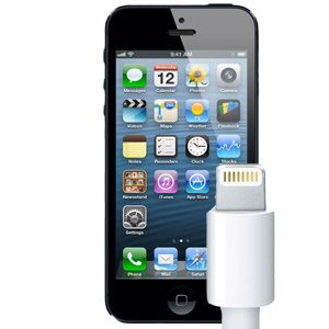 apple-iphone-5-docking-charging-port-connector-replacement-repair-515-p.jpg
