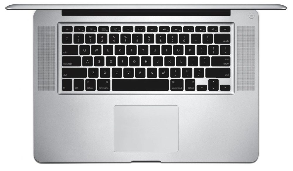 apple-mbp2011-15-keyboard-lg.jpg