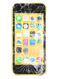 iphone repair san diego iphone 5c screen repair by dr apple san diego dr apple 4296
