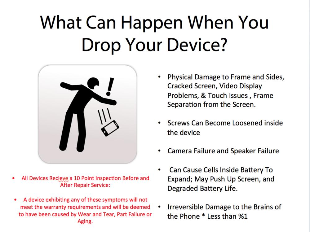iPhone Repair by Dr  Apple San Diego Repair Specialist