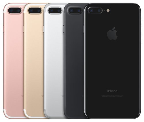 5c4976eb3a95b0 iPhone Repair by Dr. Apple San Diego — Dr. Apple San Diego