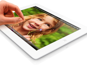 iPad repair by dr apple san diego