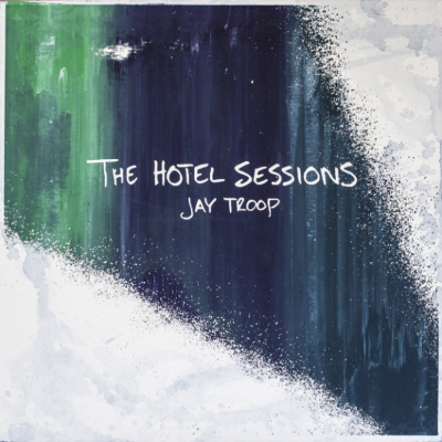hotelsessions