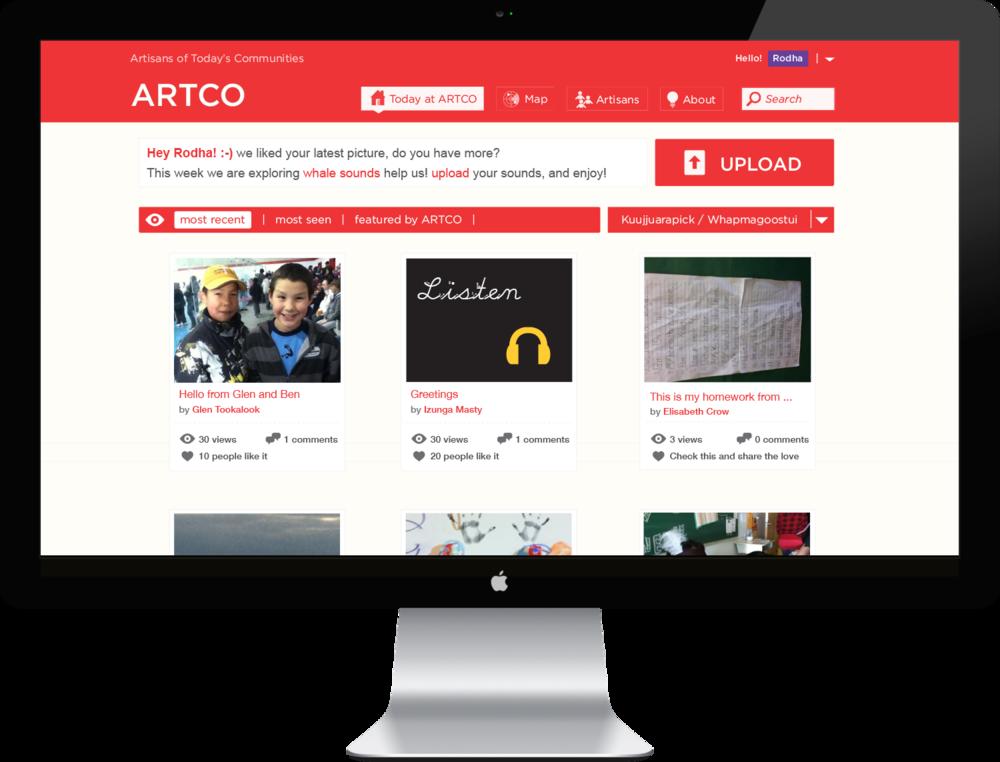 artco-showcase-1.png