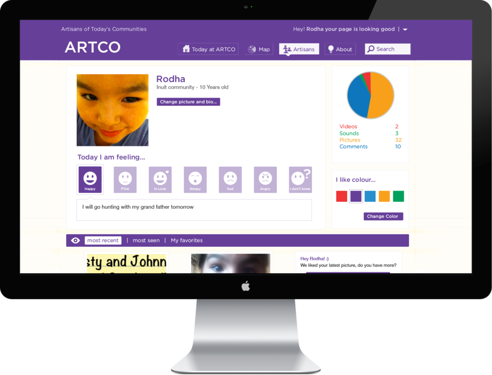 artco-showcase-3.png