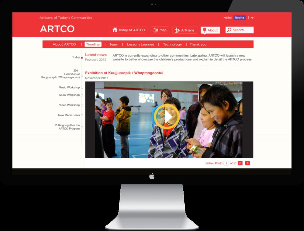 artco-showcase-5.png