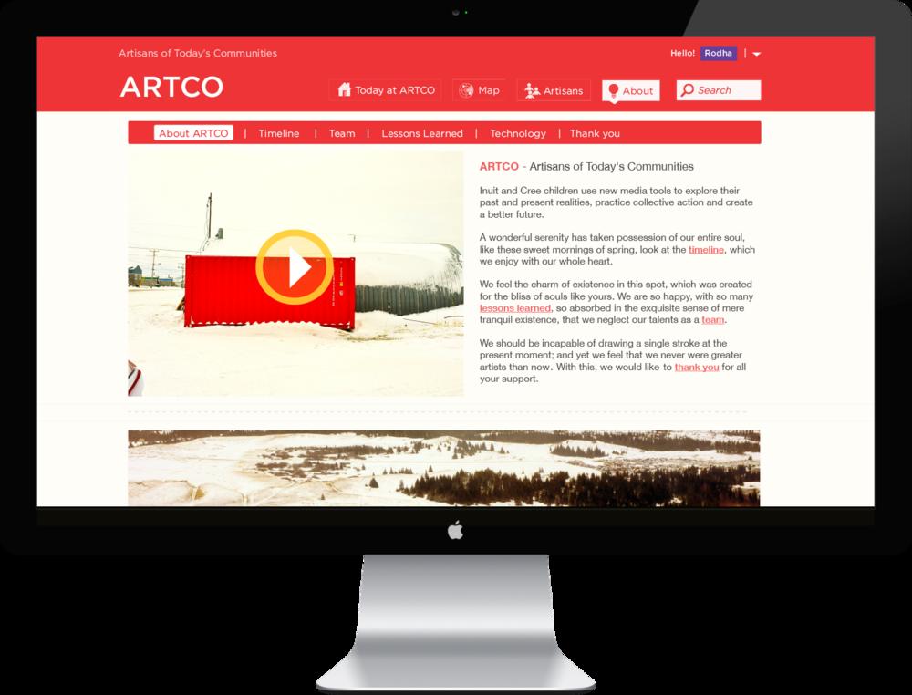 artco-showcase-4.png