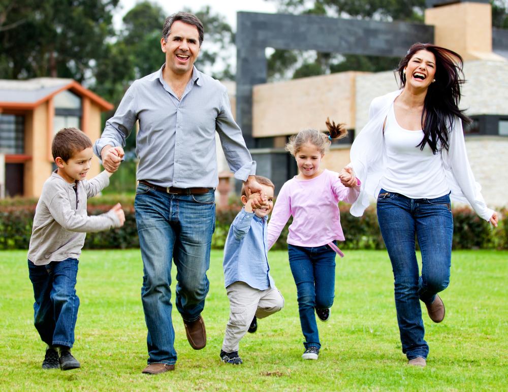 Photo - Family Running.jpg