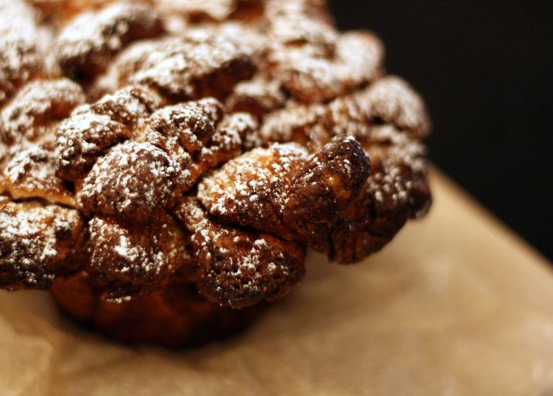 city_bakery_bakers_muffin.JPG