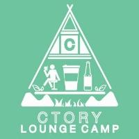 Ctory Logo.jpg