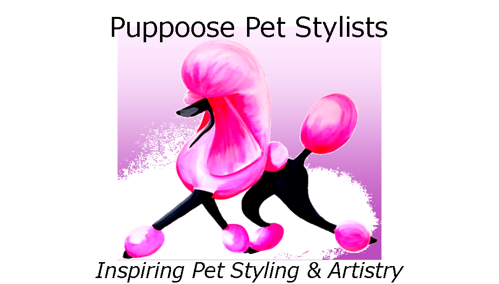 Puppoose Stylists